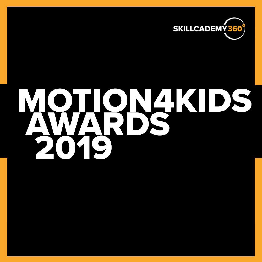 Motion4Kids2019